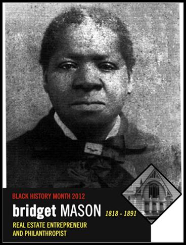 bc-biddy-mason