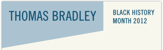 bc-bradley_01