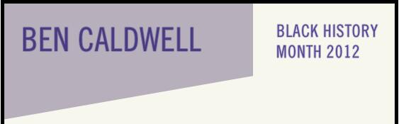 bc-caldwell_01