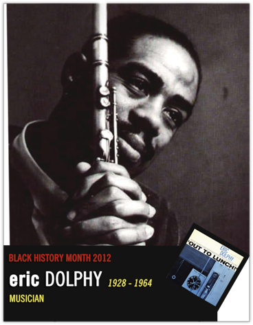 bc-ericdolphy