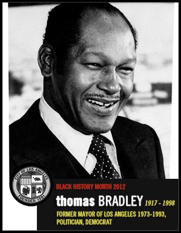 bc-tom-bradley