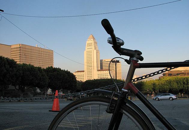 cityhallbike_top.jpg