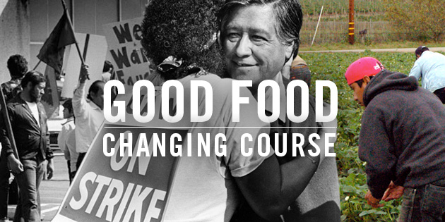 good-food-topmedia.jpg