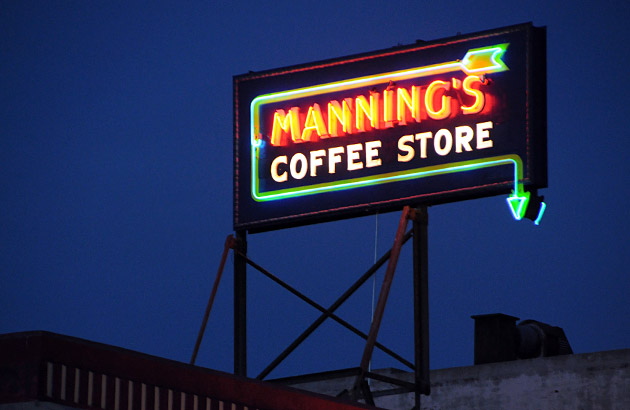 mannings-main