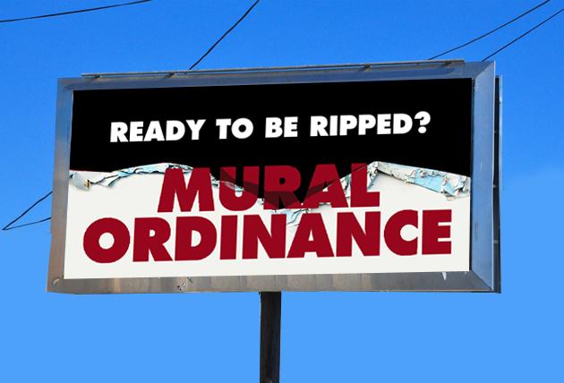 mural_billboard.jpg