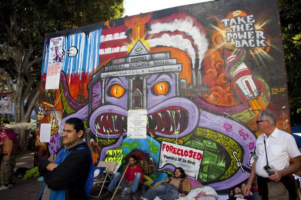 occupy-la-mural-preservation