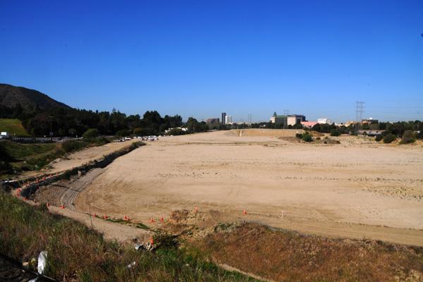 reservoir02