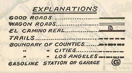 roadexplanations