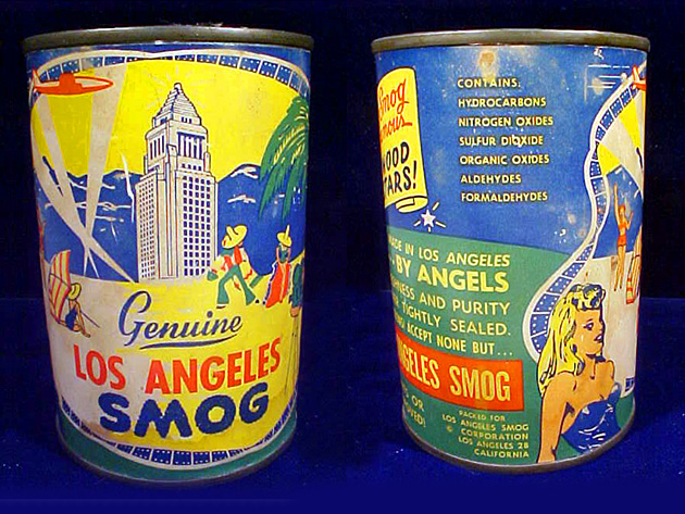 smog-in-a-can