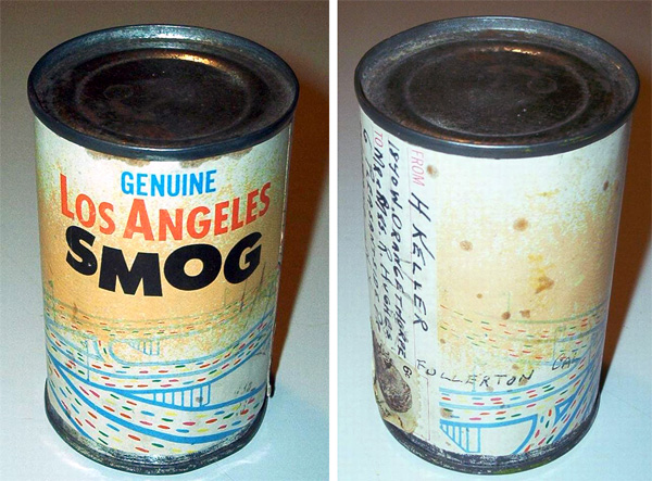 smog-in-a-can2