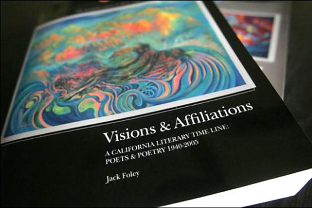 visionsaffiliations.jpg