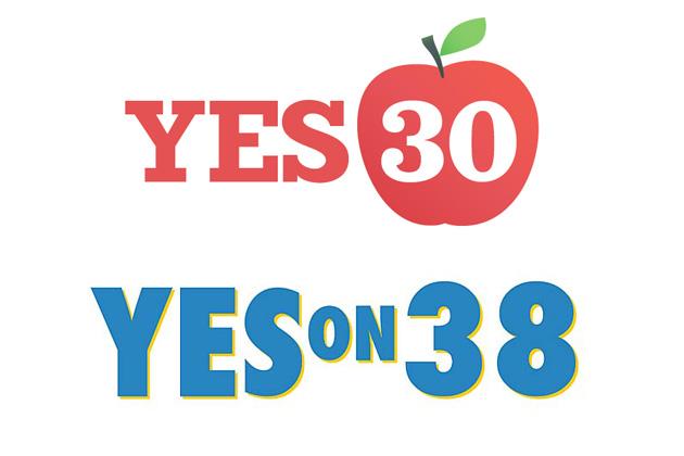 yes3830.jpg