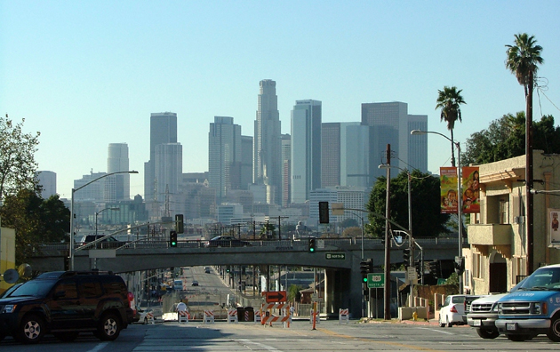 BoyleHeights_DowntownView.jpg