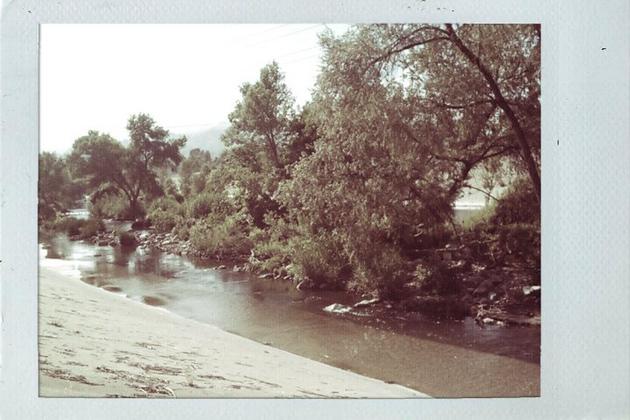 larivergreenway.jpg