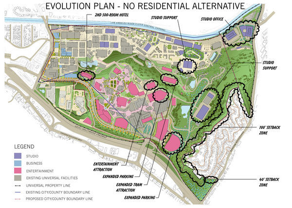 EVOLUTION_-PLAN_NO_RESIDENTIAL_ALTERNATIVE__120716225238.jpg