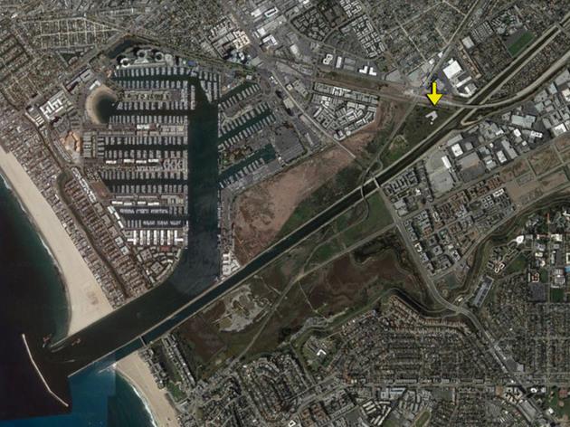 ballona_map.jpg