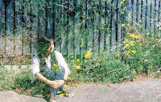 lasfotoscrop01.jpg