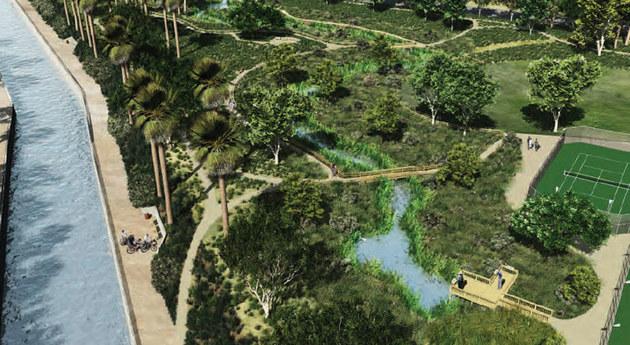 larivernaturalpark.jpg