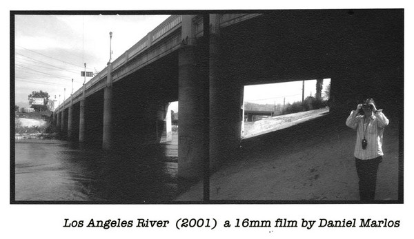 los_angeles_river_web-thumb-600x347-78896