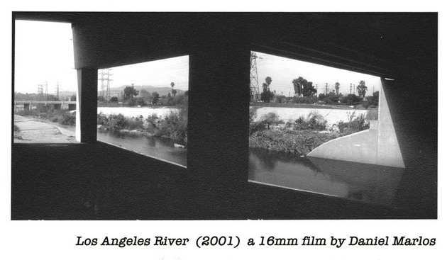 lost_angeles_river_2_web.jpg