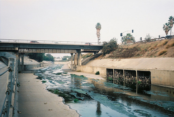 lariversewer-thumb-600x405-84574
