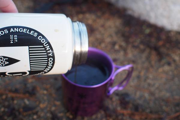 larivercoffee03