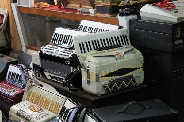accordion05.jpg
