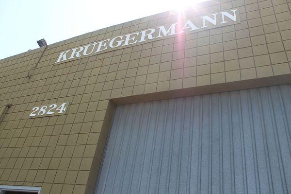 kruegermann13-thumb-600x399-57791