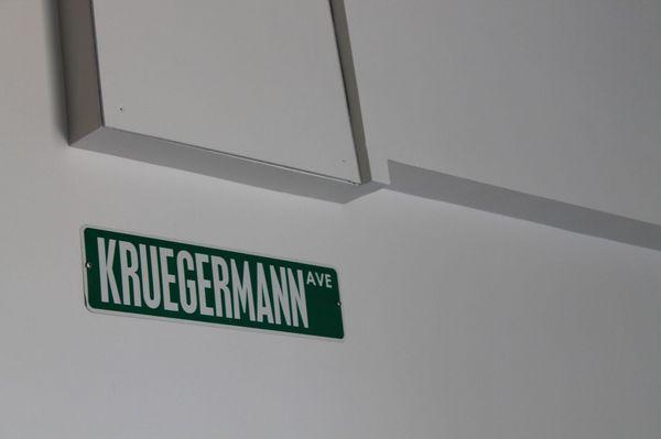 kruegermann14-thumb-600x399-57767