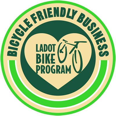 bikefriendly-001