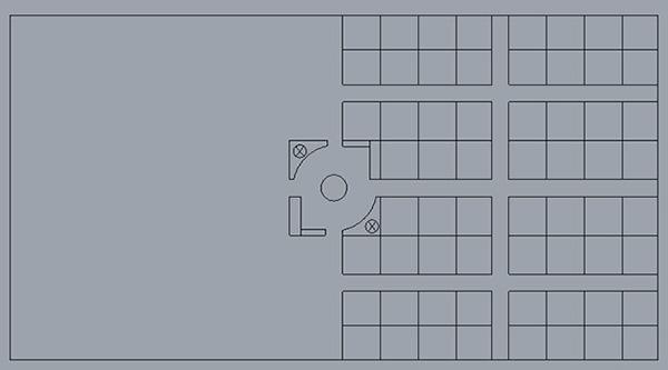 commnitygarden-003