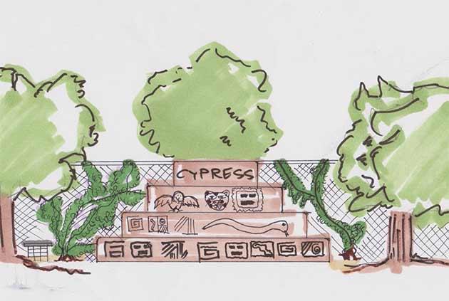 cypress-park-chichen-itza