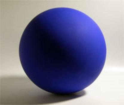 lita-albuquerque-003
