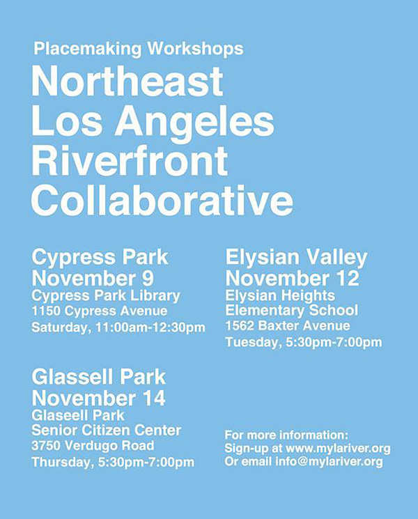 nela-placemaking.flier
