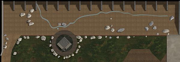 riverwalk-spillway-002