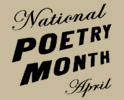 poetrymonth-box6