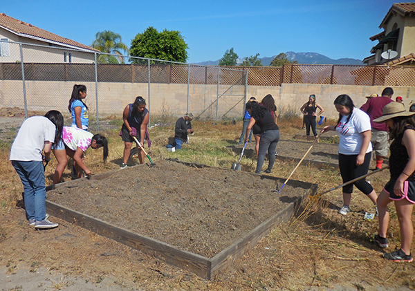 AHS_Garden_SmallGroup3