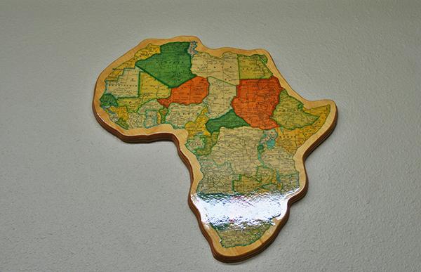 EsoWonAfricaMap2