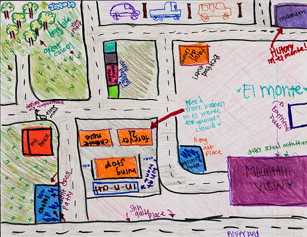 MVHS_Map_Monique2bweb