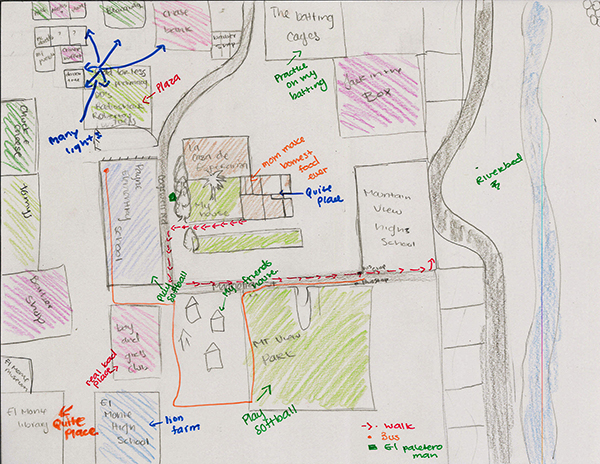 MVHS_Map_Sarahi2web