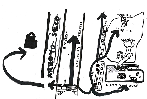 Maps_Johns2_web