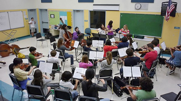 Music_class_CreativeCommons
