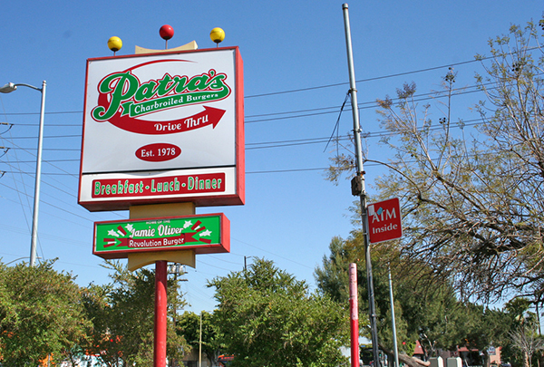Patras_OutdoorSign.jpg