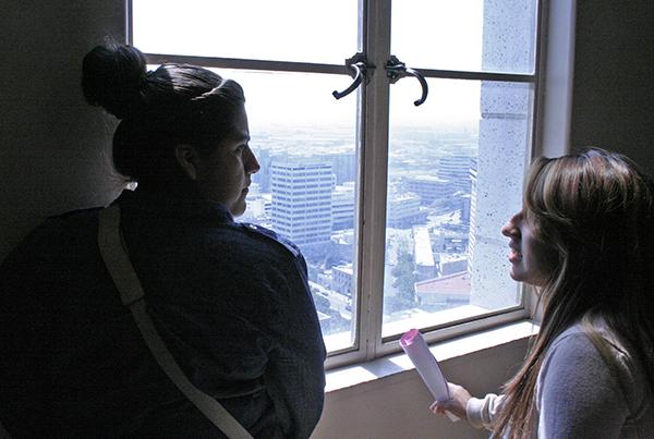 Tour_Window22Flr_web