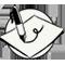 icon-lvnglastingmark.png