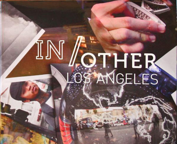 In / Other Los Angeles book cover