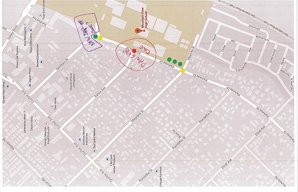 mvhs_map1_web