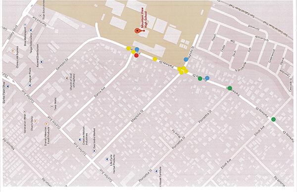 mvhs_map3_web