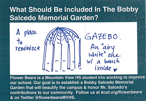 mvhs_postcards_Gazebo