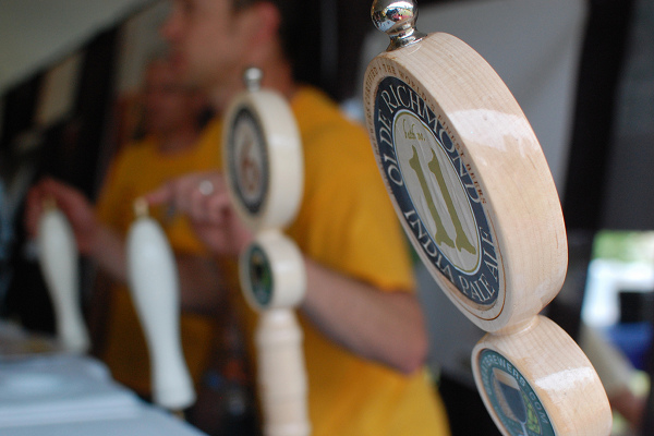 Beer-Festival-Taps-091212